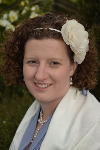 GemmaShaw